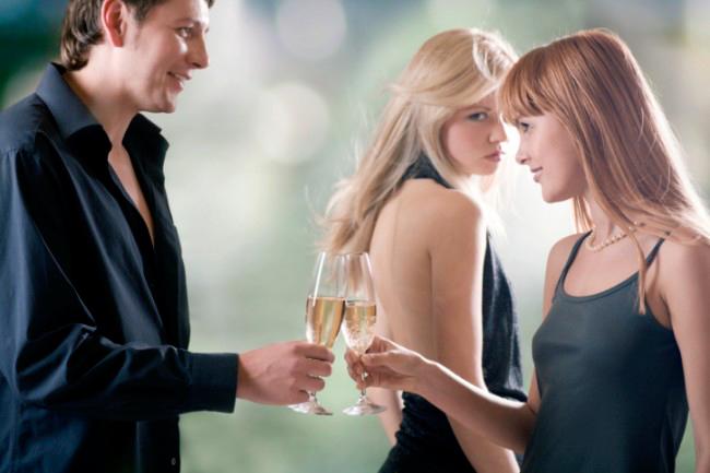 consigli sugli incontri extraconiugali