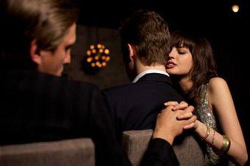 cose da sapere prima di fare incontri extraconiugali